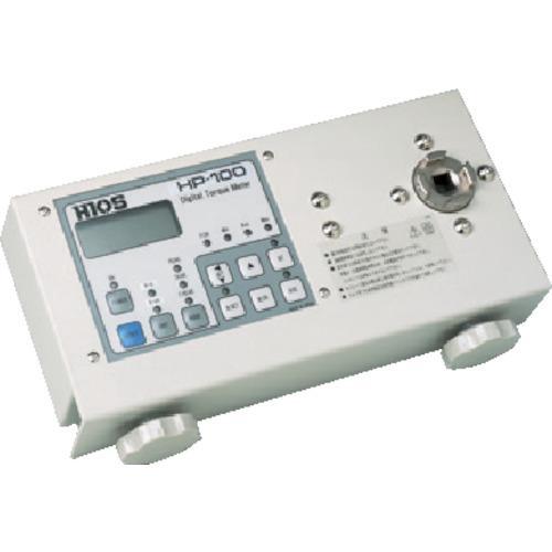 ■ハイオス 計測器 HP-10 (株)ハイオス【8137003:0】