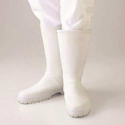■ゴールドウイン AC長靴白22.0CM  〔品番:PA9601-W-22.0〕掲外取寄【8160858:0】