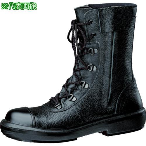 ■ミドリ安全 高機能防水活動靴 RT833F防水 P-4CAP静電 26.0cm RT833F-B-P4CAP-S ミドリ安全(株)【8190303:0】