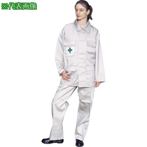 ■日本エンコン プロバン作業服 ズボン 5161-B-2L 日本エンコン(株)【8192909:0】