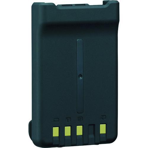 ■ケンウッド リチウムイオンバッテリー(1100mAh) KNB-74L (株)JVCケンウッド【8193823:0】