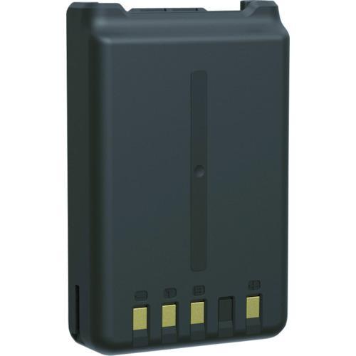 ■ケンウッド リチウムイオンバッテリー(2200mAh) KNB-76L (株)JVCケンウッド【8193825:0】