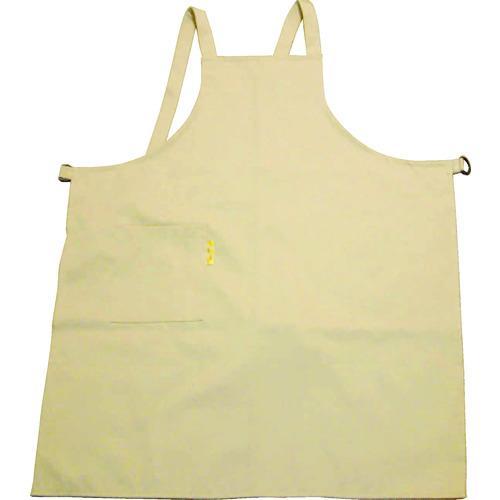 ■sanwa 妊婦疑似体験 水袋セット 105-037 (株)三和製作所【8194120:0】