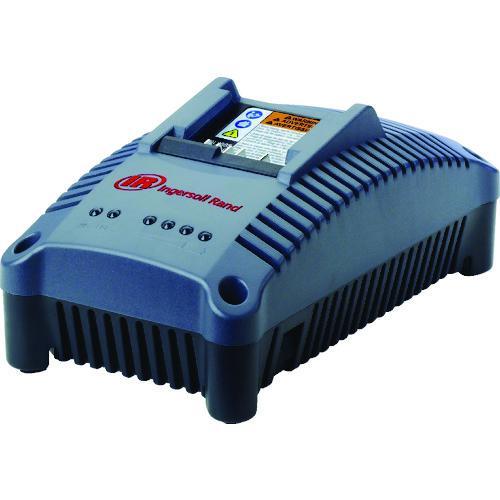 ■IR 充電器 BC1121-AP3 Ingersoll Rand社【8195995:0】