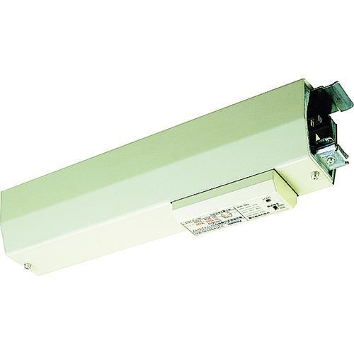 ■Panasonic 電流簡易表示機能付 フィードインキャップ DH2425 【8196177:0】