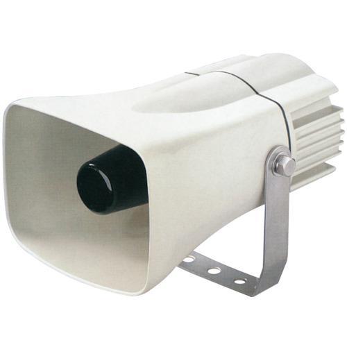 ?シュナイダー 電子音警報器 ST-25MM-48W 〔品番:ST-25MM-48W〕【8248374:0】[送料別途見積り][法人・事業所限定][掲外取寄]