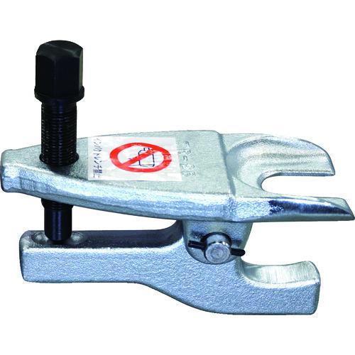 ■日平 抜取り工具 タイロッドエンドリフタ- 大 TR-25 日平機器(株)【8275575:0】