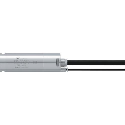■ナカニシ E3000シリーズ用モータ(7358) EM-3030T-J (株)ナカニシ【8279371:0】