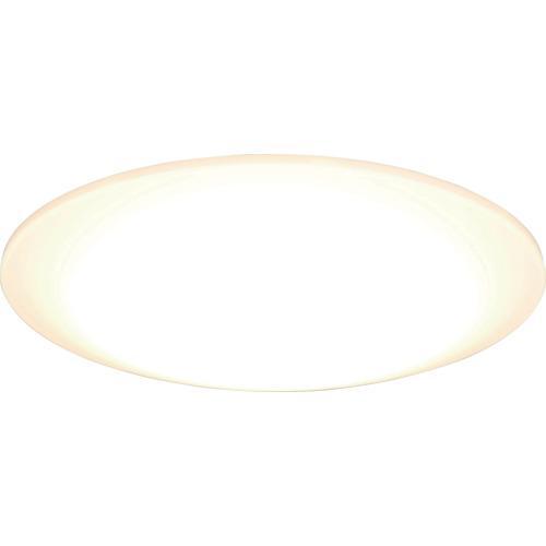 ■IRIS LEDシーリングライト5.0シリーズ 12畳調色 5200lm CL12DL-5.0 【8279729:0】
