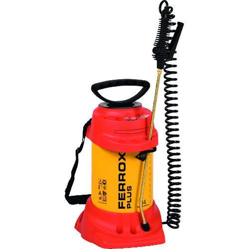 ■MESTO 畜圧式噴霧器 3565RT FERROX 6L MESTO社【8280677:0】