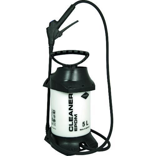 ■MESTO 畜圧式噴霧器 3275RT CLEANER 5L MESTO社【8280682:0】