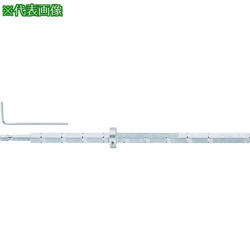 ■フィッシャー ターモズエコツイスト専用工具 termoz SV-2 tool 4 530357 【8285611:0】