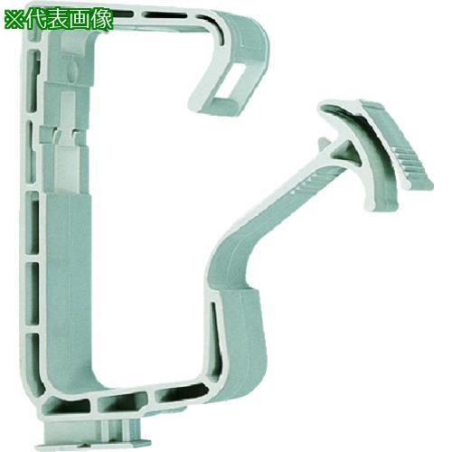 ■フィッシャー 電設資材用アンカー SHA 15(50本入) 58139 【8285633:0】