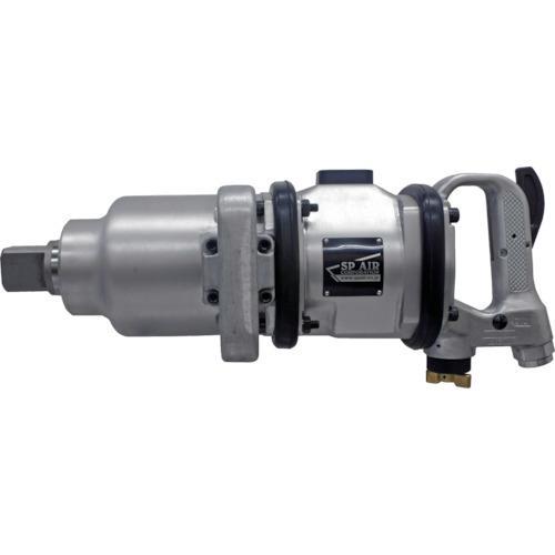 ■SP 38mm角大型インパクトレンチ SP-6500 エス.ピー.エアー【8292424:0】