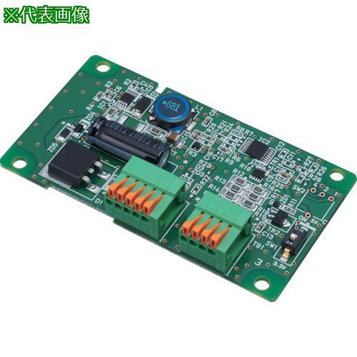 ■SanACE PWMコントローラ 基板タイプ 可変抵抗コントロール 9PC8045D-R001 山洋電気(株)【8354191:0】