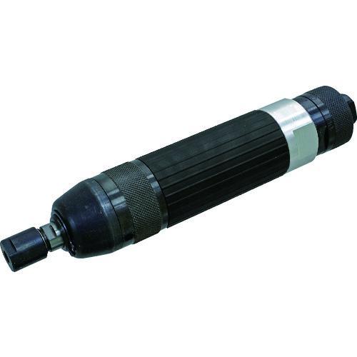 ■SP 6mmダイグラインダー SP-6213GA 【8361590:0】