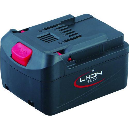 ■KTC バッテリーパック 補給部品  JBE18050H 【8361750:0】