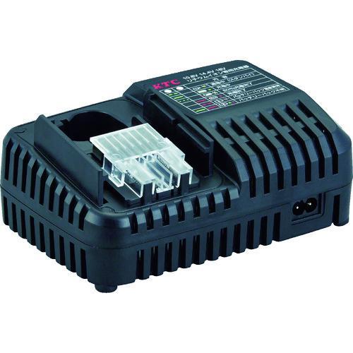 ■KTC 充電器 補給部品  JHE180J 【8361751:0】