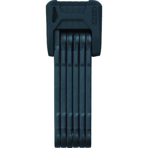 ■ABUS Bordo X-Plus 6500 ブラック アバス社【8362974:0】
