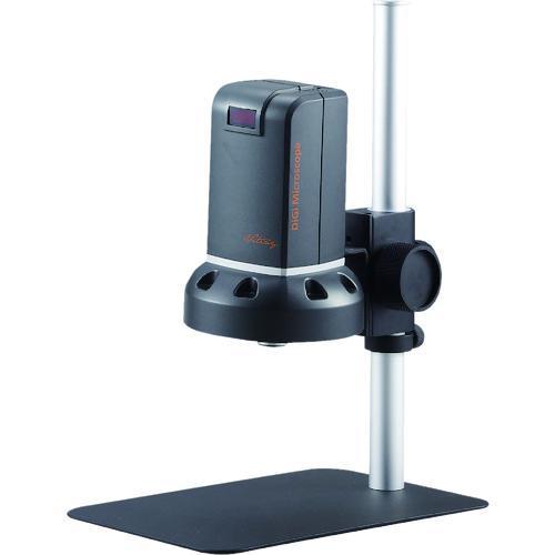 ■KENIS HDMI出力付マイクロスコープ UM06 3-167-0695 ケニス(株)【8364863:0】
