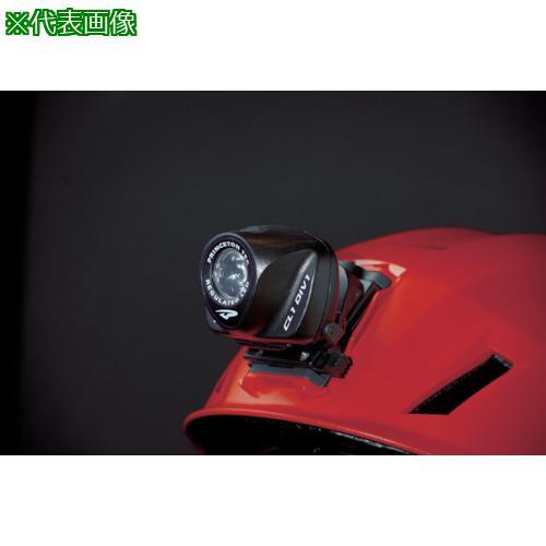 ■PRINCETON LEDヘッドライト EOS セカンド MPLS オレンジ EOS-2-MPLS-OR Princeton Tec社【8365075:0】