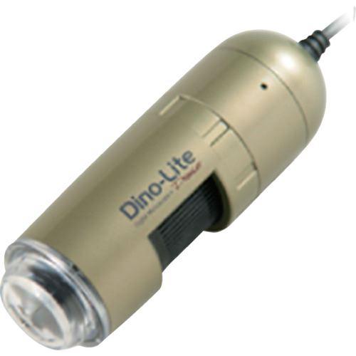 ■Dino‐Lite Premier M 500x DINOAM4113T5X ANMO社【8367957:0】