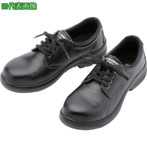 ■ミドリ安全 安全靴 プレミアムコンフォートシリーズ PRM210 27.0cm PRM210-27.0 ミドリ安全(株)【8370690:0】