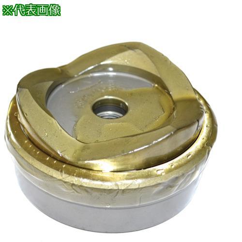 ■西田 厚鋼管用チャッカー刃物Φ88.9  〔品番:CL-ACP82〕【8522120:0】