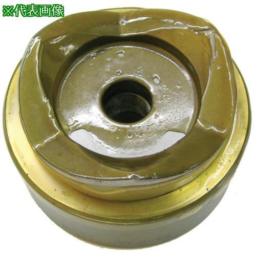 ■西田 薄鋼管用チャッカー刃物Φ77.2  CL-CP75 【8522125:0】