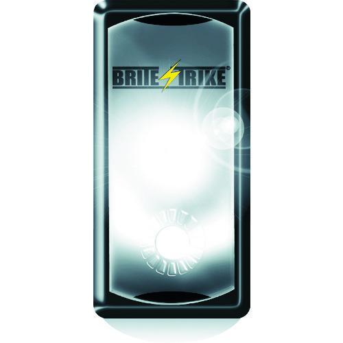 【即納&大特価】 ?BS BRITESTRIKE APALS 100個パック ホワイト   品番:APALS-WHI【8550470:0】:ホームセンターバロー 店-DIY・工具
