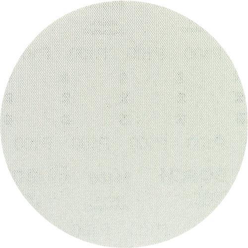 ■ボッシュ ネットサンディングディスク (50枚入) 粒度100# 2608621172 ボッシュ(株)【8551449:0】