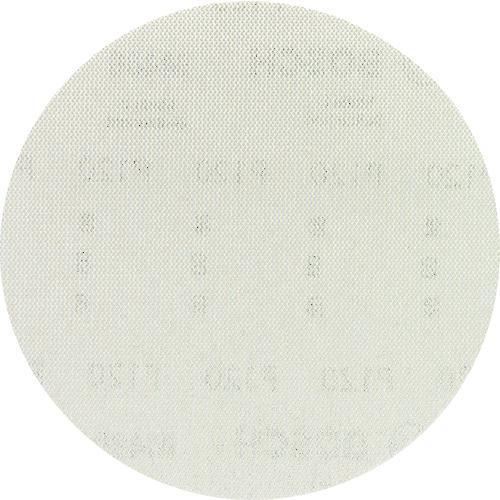 ■ボッシュ ネットサンディングディスク (50枚入) 粒度120# 2608621173 ボッシュ(株)【8551450:0】