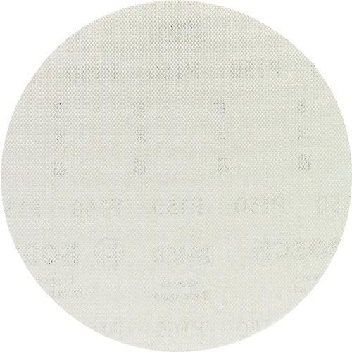 ■ボッシュ ネットサンディングディスク (50枚入) 粒度150# 2608621174 ボッシュ(株)【8551451:0】