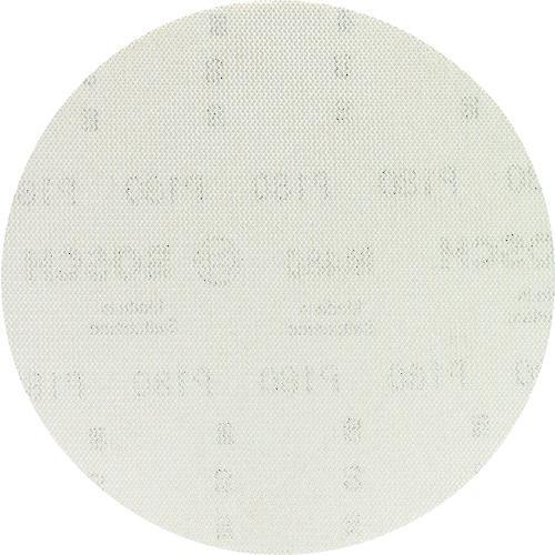 ■ボッシュ ネットサンディングディスク (50枚入) 粒度180# 2608621175 ボッシュ(株)【8551452:0】