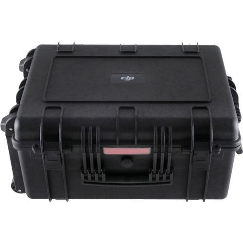 ■DJI Matrice 600 バッテリートラベルケース D-132100 DJI JAPAN(株)【8556266:0】