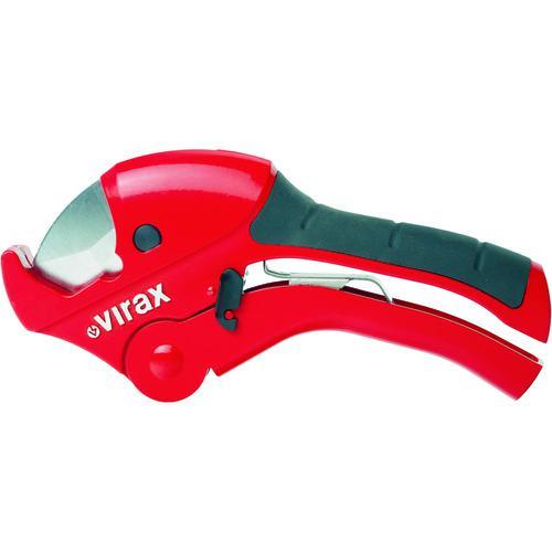 ■Virax 塩ビ管カッター 42mm 215042 Virax社【8562003:0】