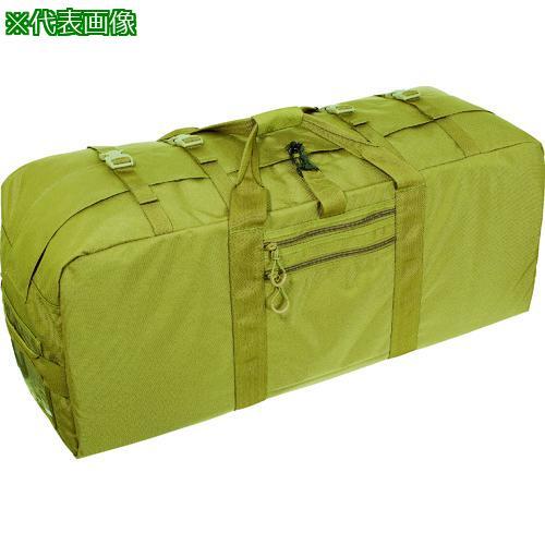 ■J-TECH ダッフルバッグ GI12 DUFFEL BAG PA02-3502-01FG STEADY FLYING社【8562214:0】