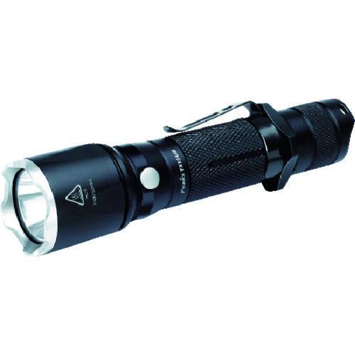 ■FENIX LEDライト TK15UEBLACK FENIX社【8562335:0】