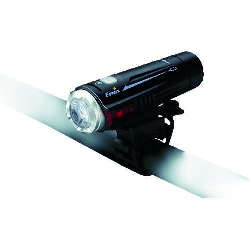 ■FENIX 充電式LEDバイクライト BC21R FENIX社【8562339:0】