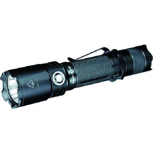 ■FENIX 充電式LEDライト TK20R FENIX社【8562345:0】