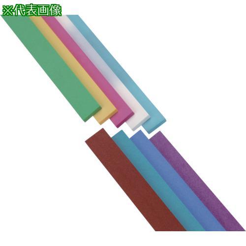 ■ミニモ フィニッシュストーン WA #3000 3×6MM (10個入)  RD1552 【8568463:0】