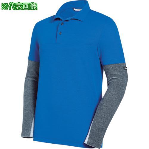 ■UVEX ポロシャツ コットン XL 8988212 UVEX社【8569909:0】