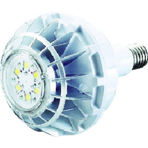 ■PHOENIX 屋外レフ電球・レフ型バラストレス水銀灯替LEDランプ  LDR100/200V32D-H-E39 【8586415:0】