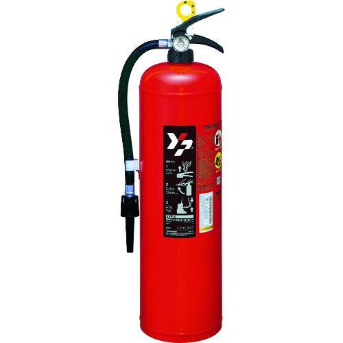 ■ヤマト 機械泡消火器6型 YVF-6 【8590075:0】