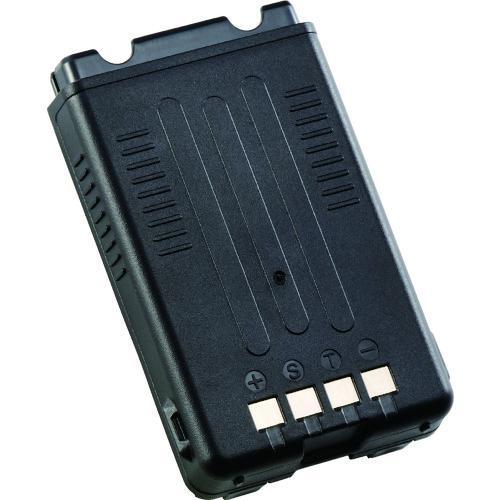 ■アルインコ DJDPS70用標準バッテリーパック EBP98 【8591054:0】