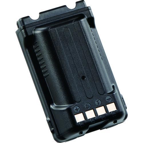 ■アルインコ DJDPS70用大容量バッテリーパック  EBP99 【8591055:0】