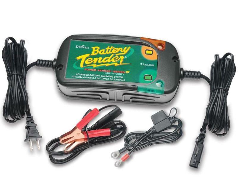 商品番号 022-0186G-DL-JP セール開催中最短即日発送 5アンペア メーカー直売 フロート式 バッテリーチャージャー ポーターブル