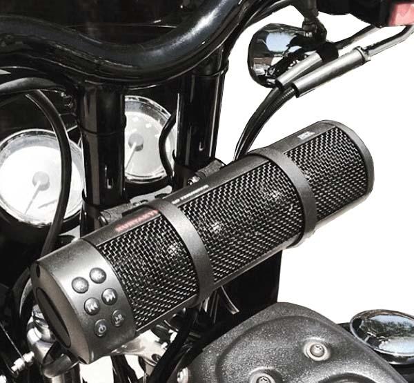 Filter set For 1993-1997 Nissan Altima 2.4L L4 BLACK Air Intake system Kit