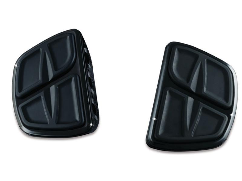 7613:クリアキン KINETIC ミニボード(ブラック)