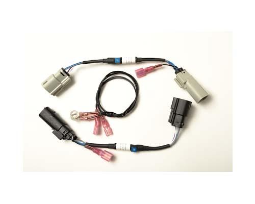 O2 インライン・エンリッチメントデバイス 調整式 【FL-VIED】